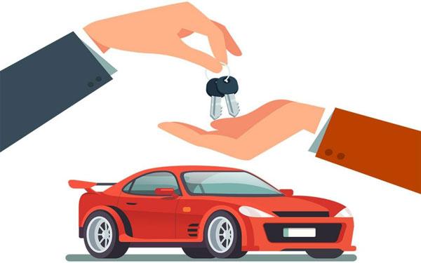 Đánh giá chi tiết xe chở tiền Hino 300 Series 4